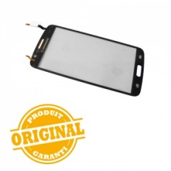 Vitre tactile BLANCHE pour Samsung Galaxy Grand 2 LTE photo 3
