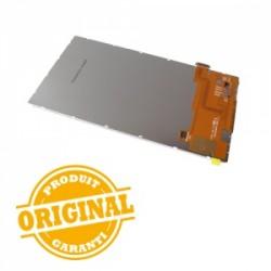 Dalle LCD pour Samsung Galaxy Grand 2 / Grand 2 LTE photo 3