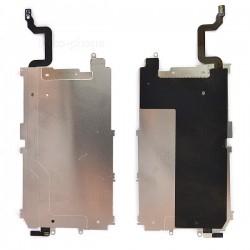 Plaquette de protection LCD reconditionnée pour iPhone 6 photo 2
