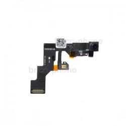 Nappe caméra avant Facetime pour iPhone 6S photo 3
