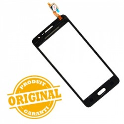 Vitre tactile GOLD pour Samsung Galaxy Grand Prime Value Edition photo 3