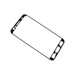 Sticker de vitre AVANT pour Samsung Galaxy J5 photo 2