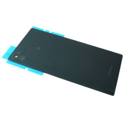 Vitre arrière Verte pour Sony Xperia Z5 / Z5 Dual photo 2