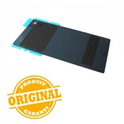 Vitre arrière Verte pour Sony Xperia Z5 / Z5 Dual photo 3