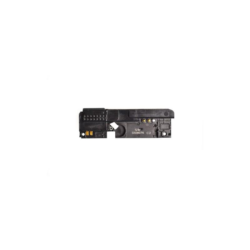 Haut-parleur externe pour Sony Xperia M4 AQUA / AQUA DUAL photo 2