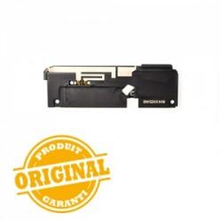 Haut-parleur externe pour Sony Xperia M4 AQUA / AQUA DUAL photo 3