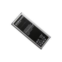 Batterie pour Samsung Galaxy Note 4 photo 2