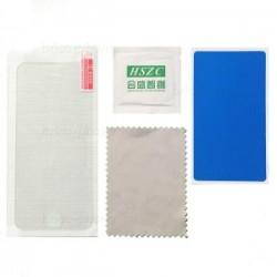 Pack de 10 protecteurs en verre trempé pour iPhone 5, 5S et 5C photo 4