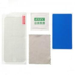 Pack de 10 protecteurs en verre trempé pour iPhone 6 Plus et 6S Plus photo 3