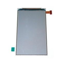 Dalle LCD montée sur chassis pour Nokia Lumia 820 photo 2