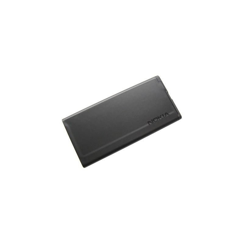 Batterie pour Nokia Lumia 730 / Lumia 735 photo 2