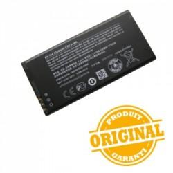 Batterie pour Nokia Lumia 730 / Lumia 735 photo 3