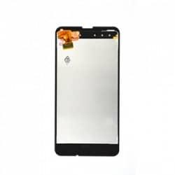 Ecran Noir pour Nokia Lumia 630 / 635 photo 3