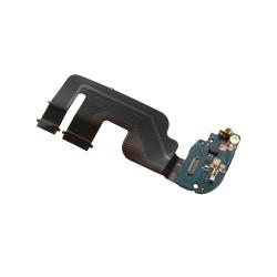 Nappe connecteur de charge Dock micro USB pour HTC One Mini 2 photo 3