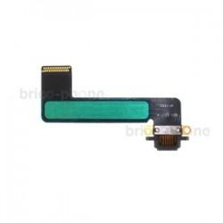 Nappe connecteur de charge pour iPad Mini photo 3