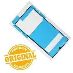 Bloc Ecran Or avec châssis pour Sony Xperia Z5 photo 4