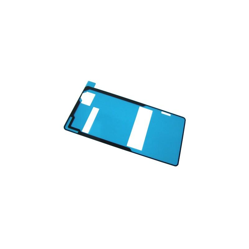 Sticker de vitre ARRIERE pour Sony Xperia Z3 Compact photo 2