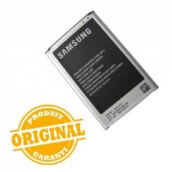 Batterie Originale pour Samsung Galaxy Note 3 photo 3