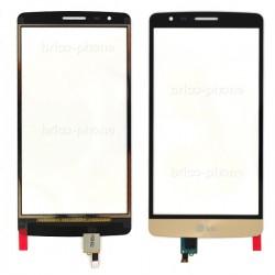 Vitre tactile GOLD pour LG G3S photo 2
