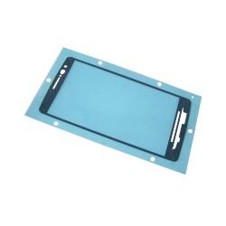 Sticker de vitre AVANT pour LG G3S photo 2