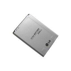 Batterie pour LG G3S photo 2