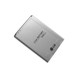 Batterie pour LG G3S photo 2