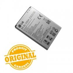 Batterie pour LG G3S photo 3