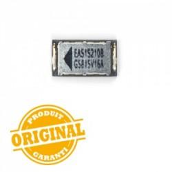Haut-parleur de l'oreille Buzzer pour Sony Xperia Z5Compact photo 3