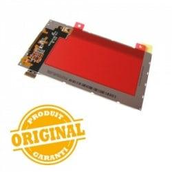 Dalle LCD pour Samsung Galaxy Core Prime Duos photo 3