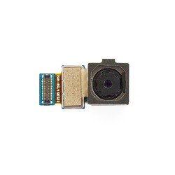 Caméra ARRIERE pour Samsung Galaxy Note 4 photo 2