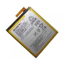 Batterie pour Sony M4 Aqua et M4 Aqua Dual photo 2