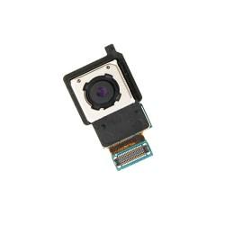 Caméra Arrière pour Samsung Galaxy S6 / S6 Dual SIM photo 2