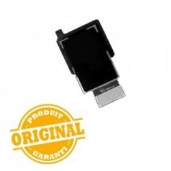 Caméra Arrière pour Samsung Galaxy S6 / S6 Dual SIM photo 3