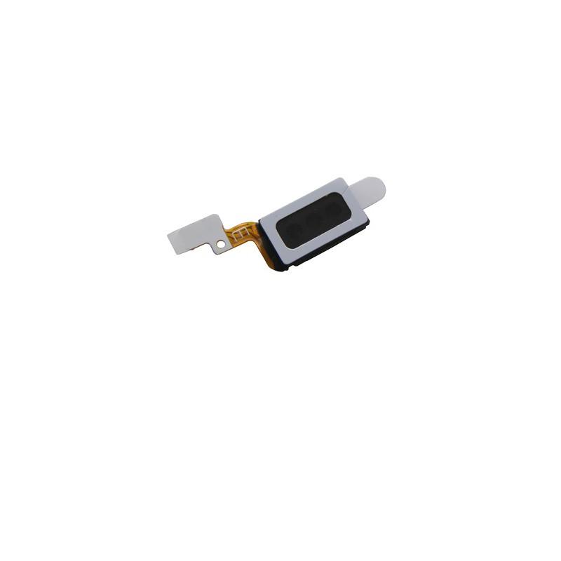 Haut-parleur interne Buzzer pour Samsung Galaxy J5 / E5 / J7 photo 2