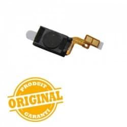 Haut-parleur interne Buzzer pour Samsung Galaxy J5 / E5 / J7 photo 3