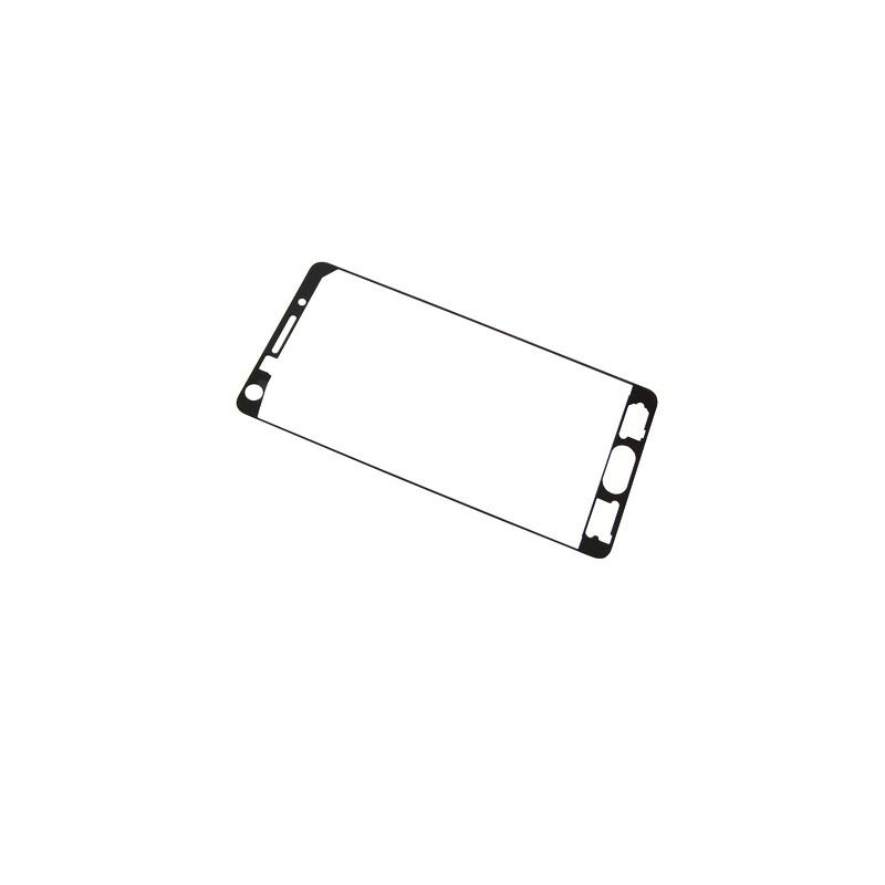 Sticker de vitre Avant pour Samsung Galaxy A5 photo 2