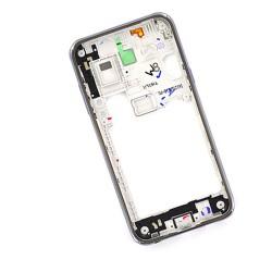 Chassis Intermédiaire pour Samsung Galaxy J5 photo 2