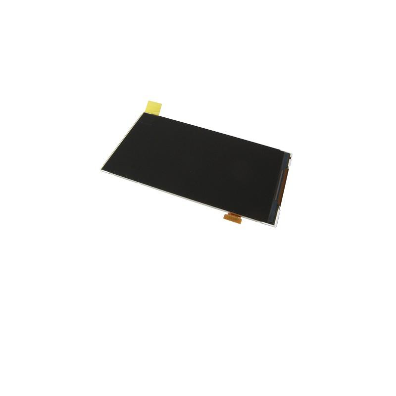 Dalle LCD pour Samsung Galaxy Grand Prime Value Edition photo 2