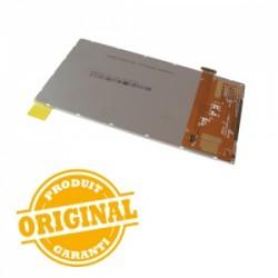Dalle LCD pour Samsung Galaxy Grand Prime Value Edition photo 3