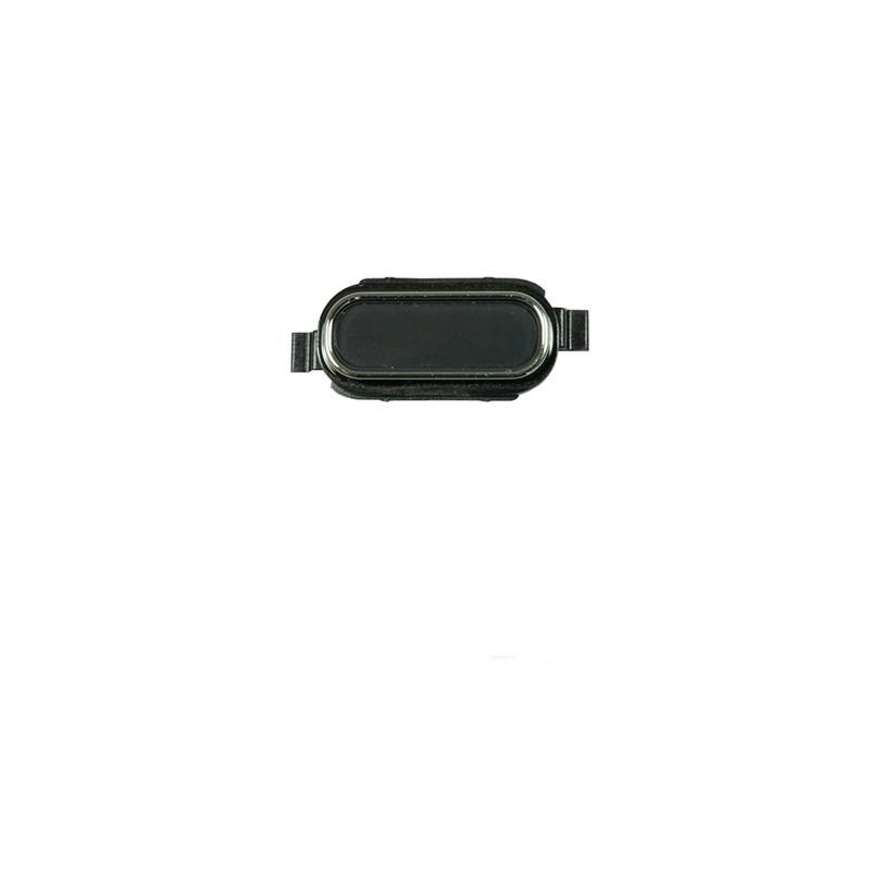 Bouton Home NOIR pour Samsung Galaxy J1 photo 2