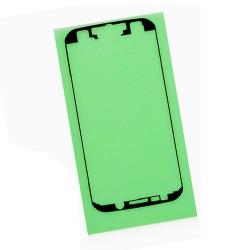 Sticker de Vitre AVANT pour Samsung Galaxy S6 Edge photo 2