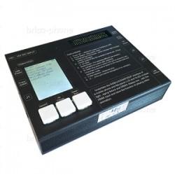 Testeur 7 en 1 LCD et tactile pour écrans d'iPhone photo 3