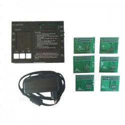 Testeur 7 en 1 LCD et tactile pour écrans d'iPhone photo 1