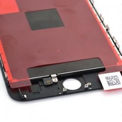 Ecran NOIR iPhone 6S Plus PREMIUM pré-assemblé photo 4
