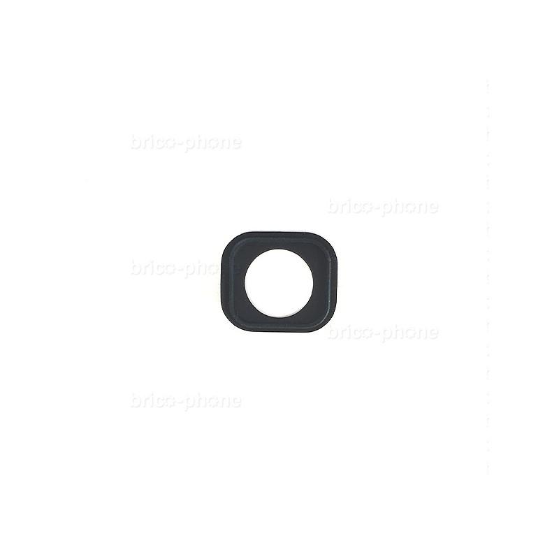 Membrane de bouton Home pour iPhone 5 et 5C photo 2
