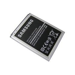 Batterie pour Samsung Galaxy Grand / Grand Neo / Grand Neo Plus photo 2