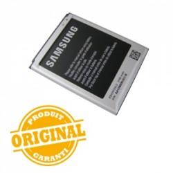 Batterie pour Samsung Galaxy Grand / Grand Neo / Grand Neo Plus photo 3