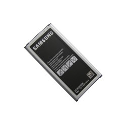 Batterie pour Samsung Galaxy S5 Neo photo 2