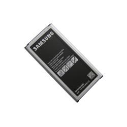 Batterie pour Samsung Galaxy S5 Neo photo 2