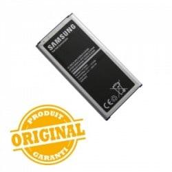 Batterie pour Samsung Galaxy S5 Neo photo 3